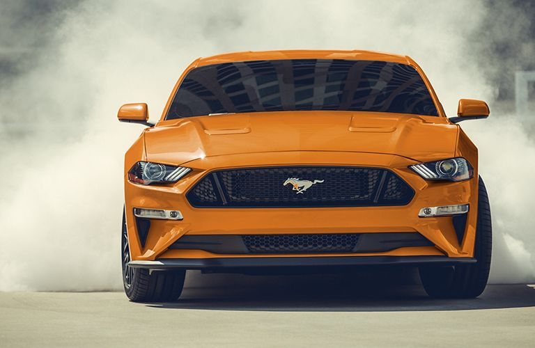 beck-2021-ford-mustang