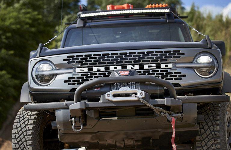beck-us-cars-2021-ford-bronco-base-b3
