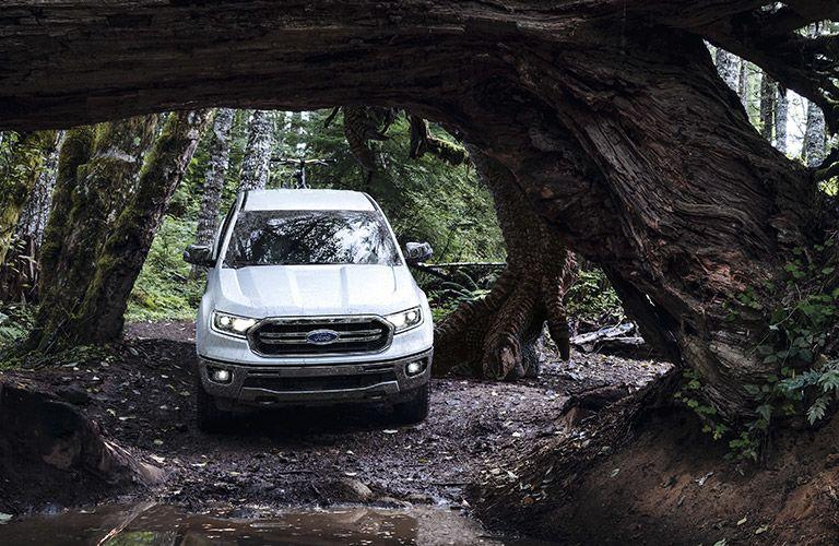 beck-us-cars-2021-ford-ranger-exterior-b-2