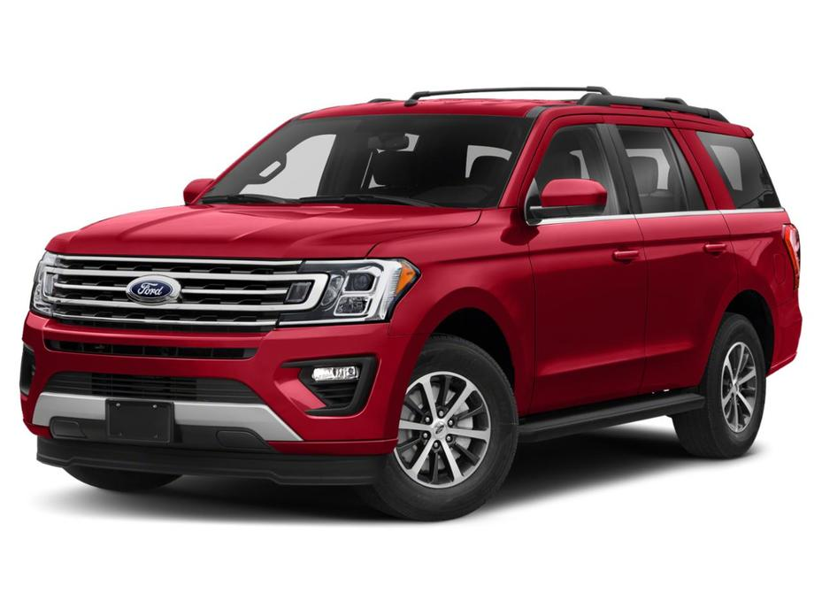 ford-beck-ford-expedition-limited